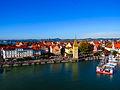 Lindau (Bodensee) (15436403198).jpg