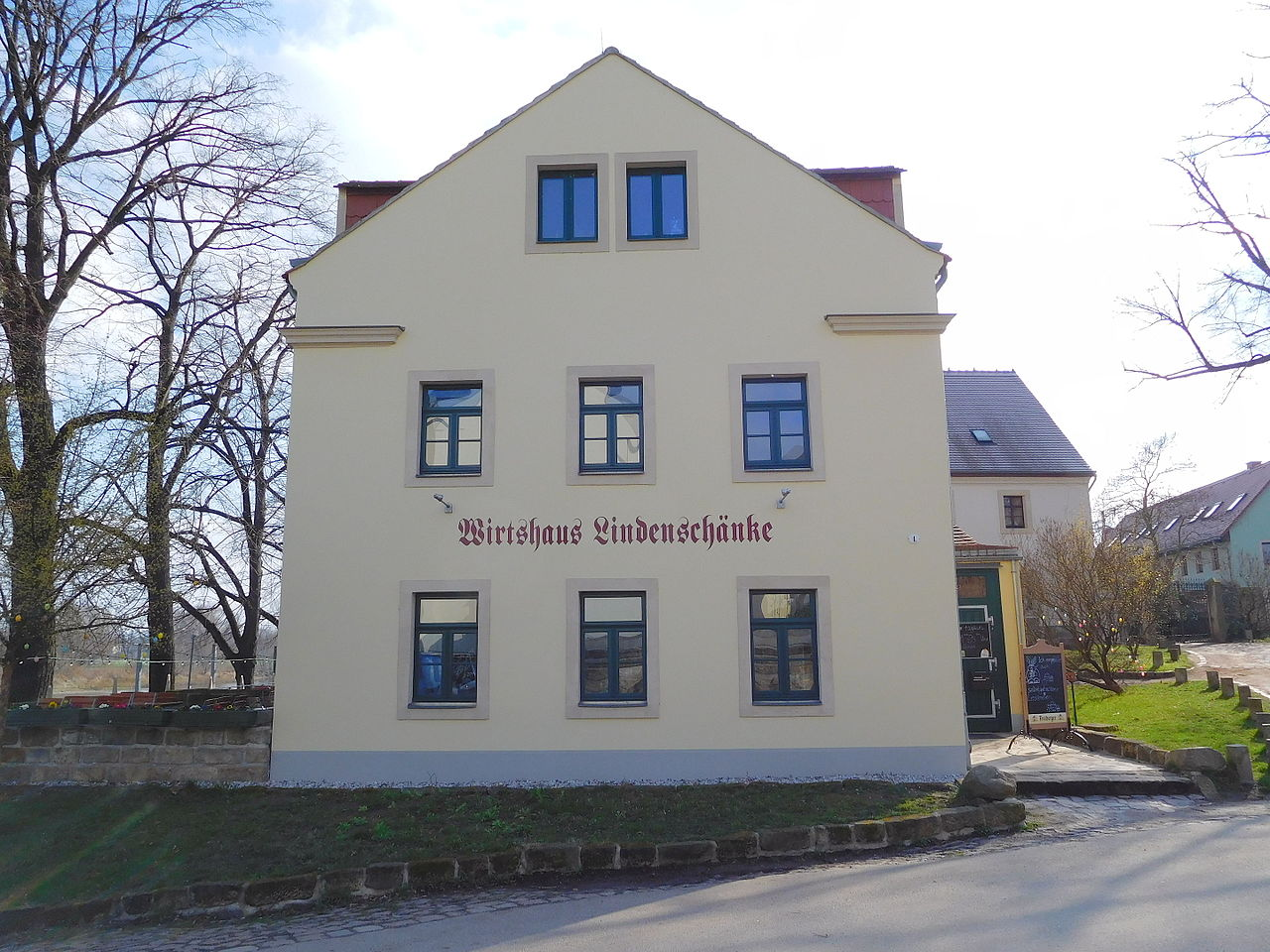 Datei:Lindenschänke1.jpg – Wikipedia