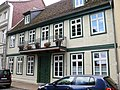 Lindenstraße2 Schwerin.jpg