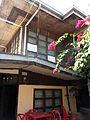 Lingayen ancestral house 04.jpg