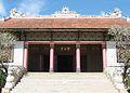 Linh Son Pagoda 21.jpg