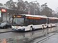 Linie moBiel 39, 1, Sennestadt, Bielefeld.jpg