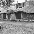 Linker zijgevel met ingang - Bodegraven - 20036758 - RCE.jpg