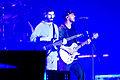Linkin Park - Rock'n'Heim 2015 - 2015235221409 2015-08-23 Rock'n'Heim - Sven - 1D X - 1116 - DV3P3786 mod.jpg