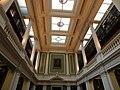 Linnean Society interior 12 - library.jpg