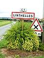 Linthelles-FR-51-panneau d'agglomération-1.jpg