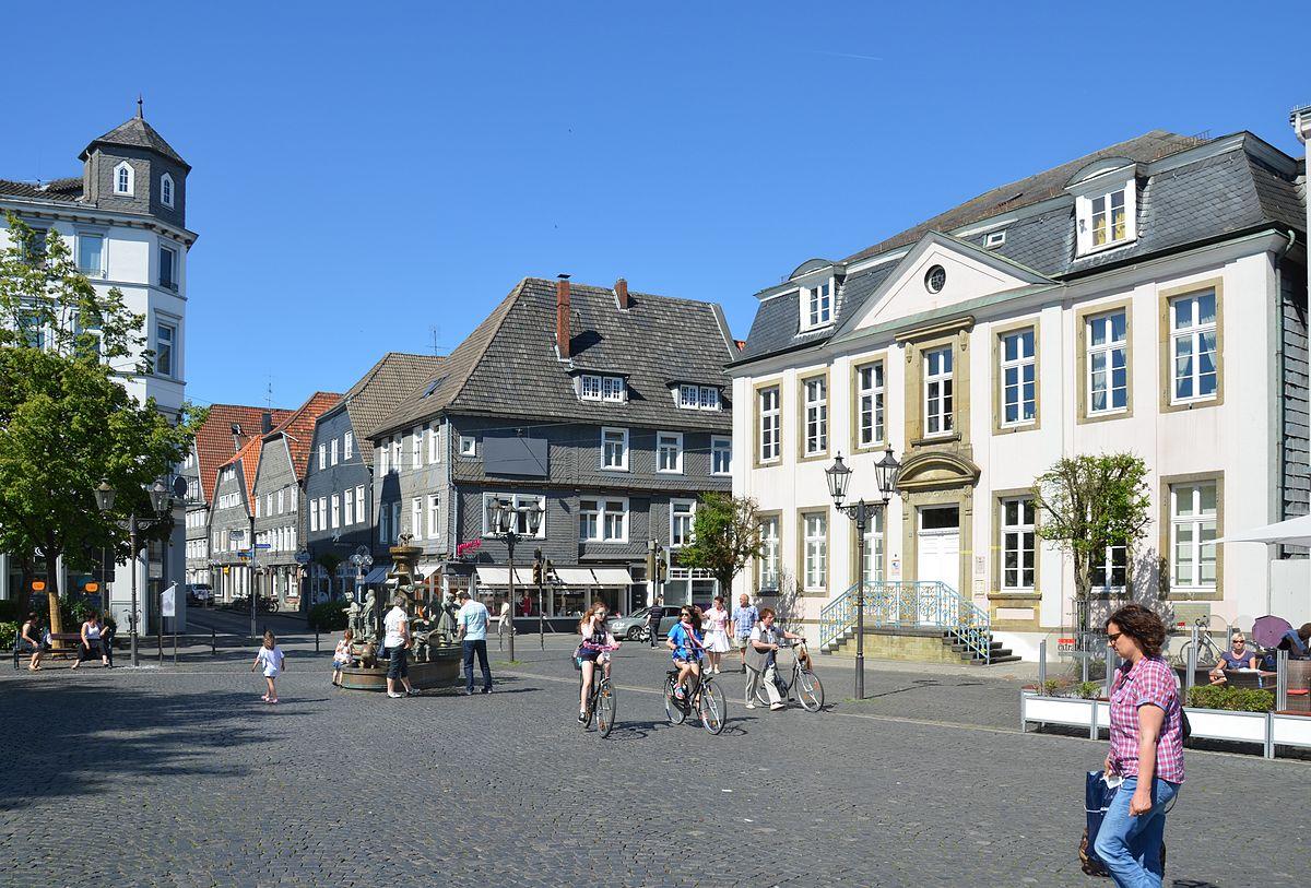 Datei:Lippstadt Lange Straße 15 Standesamt 02.jpg - Wikipedia