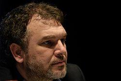 Lirio Abbate - International Journalism Festival 2011.jpg