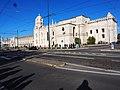 Lisboa em1018 2103486 (25328980557).jpg