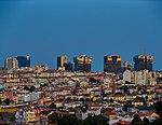 Lisbon (36848447872).jpg