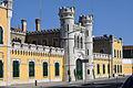 Lisbon 2015 10 14 0595 (23488587912).jpg