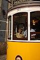 Lisbon IMG 0201 (5566437902).jpg