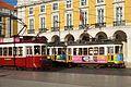 Lisbon street car 12 2016 9640.jpg