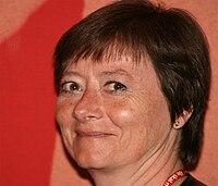 Lise Christoffersen.jpg