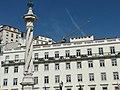 Lissabon architecture - panoramio (3).jpg