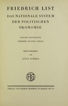 Friedrich Engils társadalmi nézete
