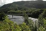 Litlehaga II, Suldal, Norway.jpg