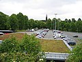 Little Roodee Car Park - geograph.org.uk - 447991.jpg