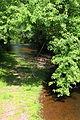 Little Wapwallopen Creek from Pennsylvania Route 239.JPG
