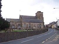 Littledean Church - geograph.org.uk - 132552.jpg