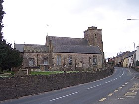 Littledean Church - geograph.org.uk - 132552.jpg