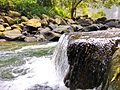 Littlewaterfall.jpg