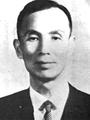 Liu Chi-hung.png