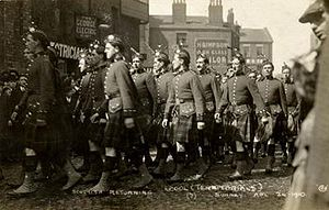 Liverpool Scottish, 1910.jpg