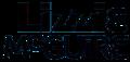 Lizzie McGuire Logo.png