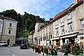 Ljubljana (138) (3897547576).jpg