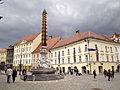 Ljubljana Mestni trg.jpg