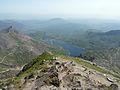 Llanberis Path, Snowdonia (9482745699).jpg