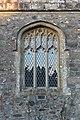 Llandygi - Eglwys Sant Tegai - St Tegai's Church, Llandygai, Gwynedd, Wales 23.jpg
