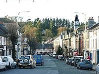 Llanidloes Great Oak Street.jpg