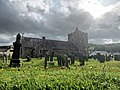 Llanilar Church J02.jpg