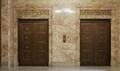 Lobby, U.S. Courthouse, Toledo, Ohio LCCN2010718810.tif