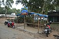 Local Road Shelter - Dharas - East Midnapore 2018-01-06 5821.JPG