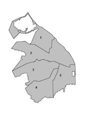 Localidades de Barranquilla.png