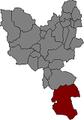 Localització de Llagostera.png