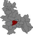 Localització de Santa Margarida de Montbui.png