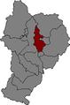 Localització de Vall de Cardós.png