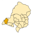 Localització de los Olmos.png