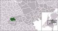 LocatieGeldermalsen.png