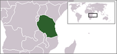 LocationTanzania.png