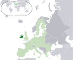 Location Ireland EU Europe.png