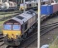 Locomotive 66031.jpg