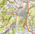 Lodève OSM 02.png
