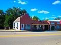 Lodi Valley Dental - panoramio.jpg
