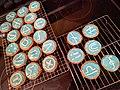 Logic Cookies (26797945626).jpg