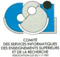 Logo-CSIESR-old.png